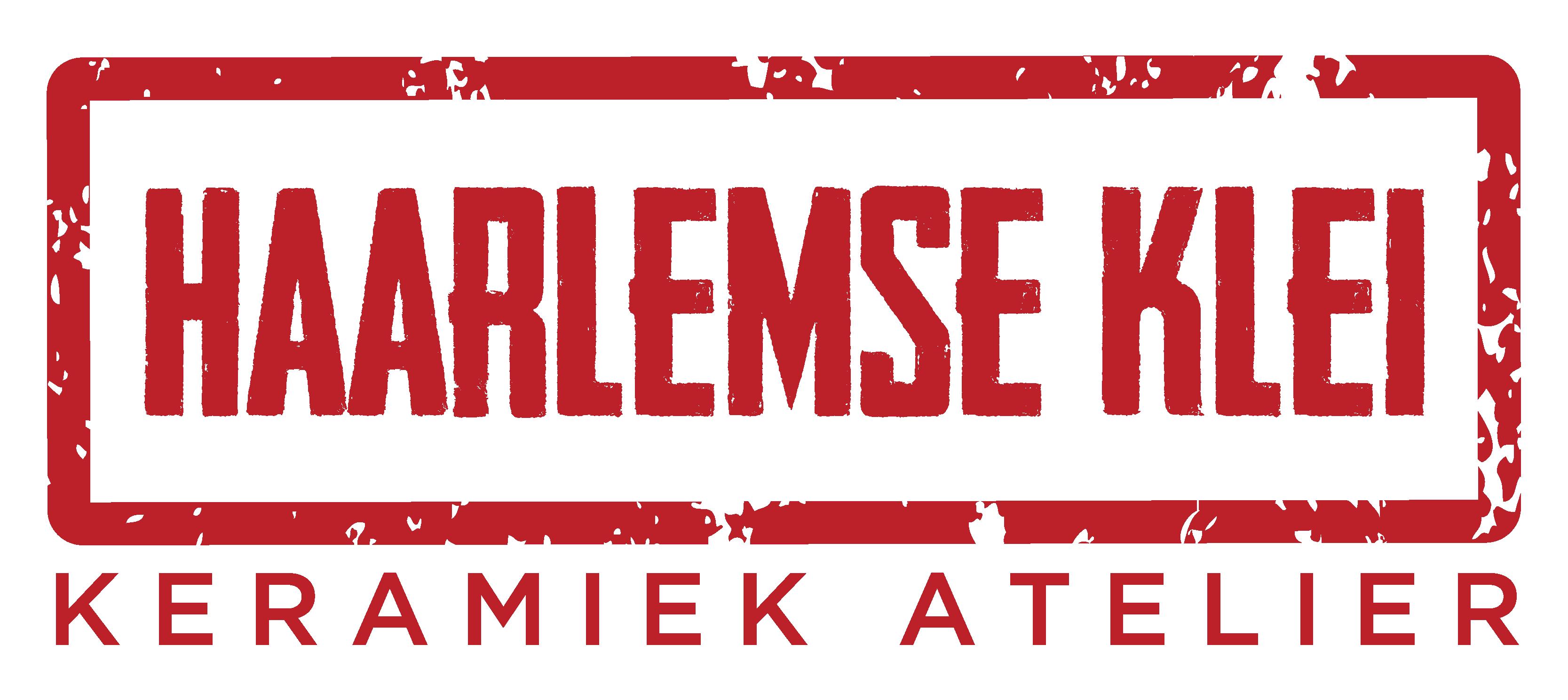 Haarlemse klei